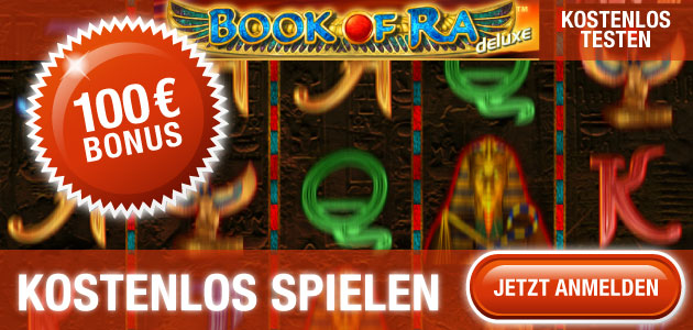 book of ra automat tipps