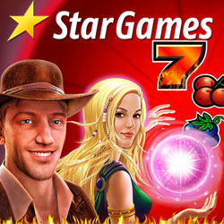 online casino bonus ohne einzahlung europe entertainment ltd